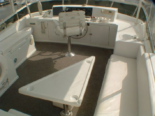 Boats for Sale & Yachts Jefferson Rivanna 2000 All Boats