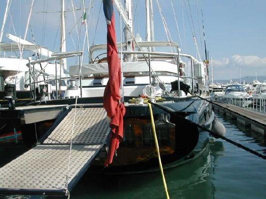 Jongert JONGERT 31T 2000 All Boats