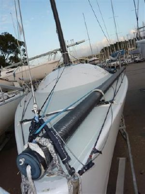 Jps Production Open 7.50 2000 All Boats