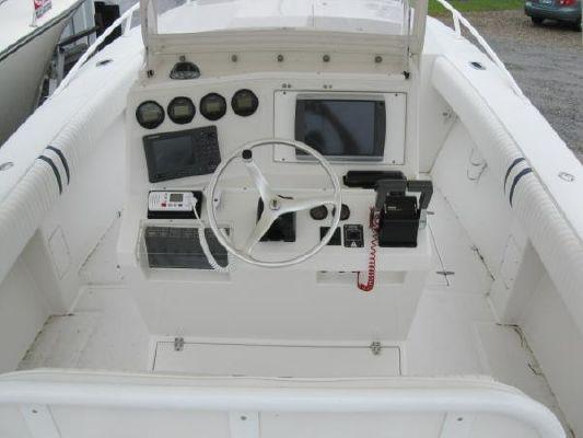 Jupiter 31 Cuddy 2000 All Boats