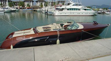 Boats for Sale & Yachts Kay Tek Turkey Kay Tek 42 2000 All Boats
