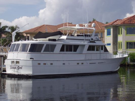 Boats for Sale & Yachts large yacht Dock Available 2000 All Boats