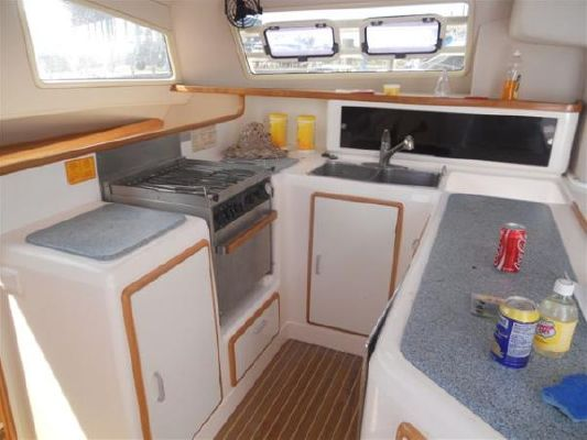 Boats for Sale & Yachts Leopard 2000 All Boats
