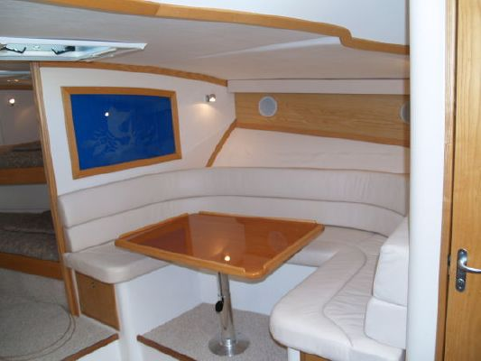Boats for Sale & Yachts Liberty Express 2000 All Boats
