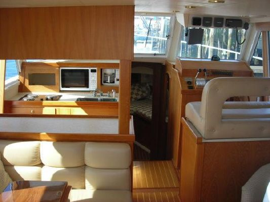 Boats for Sale & Yachts Mainship Trawler 2000 Trawler Boats for Sale