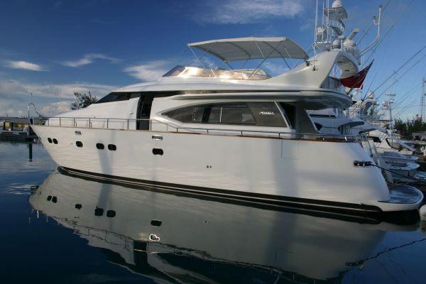 Maiora 2000 All Boats
