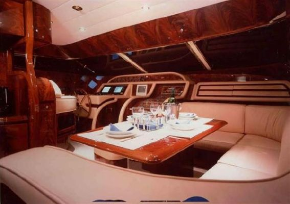Boats for Sale & Yachts Maiora 20 S 2000 All Boats