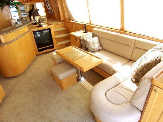 Boats for Sale & Yachts McKinna Pilothouse Cockpit Motoryacht 2000 Pilothouse Boats for Sale