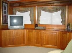 Boats for Sale & Yachts Mikelson Luxury Pilothouse Sportfisher 2000 Pilothouse Boats for Sale