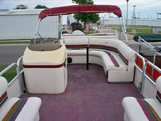 Boats for Sale & Yachts Misty Harbor 2400 XT 2000 Egg Harbor Boats for Sale