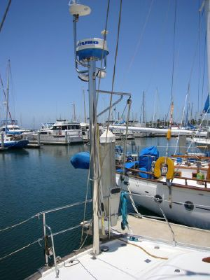 Moody Cutter 2000 Sailboats for Sale
