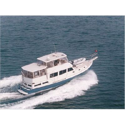 Boats for Sale & Yachts Nauset Downeast Aft Cabin 2000 Aft Cabin All Boats Downeast Boats for Sale