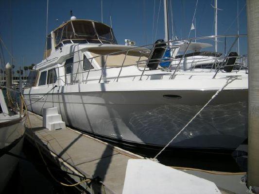 Navigator 2000 All Boats