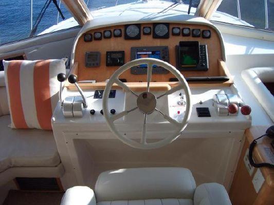Navigator 48 Classic 2000 All Boats