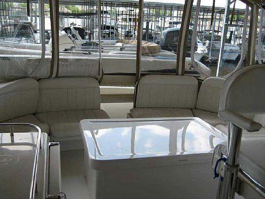 Navigator Classic 2000 All Boats