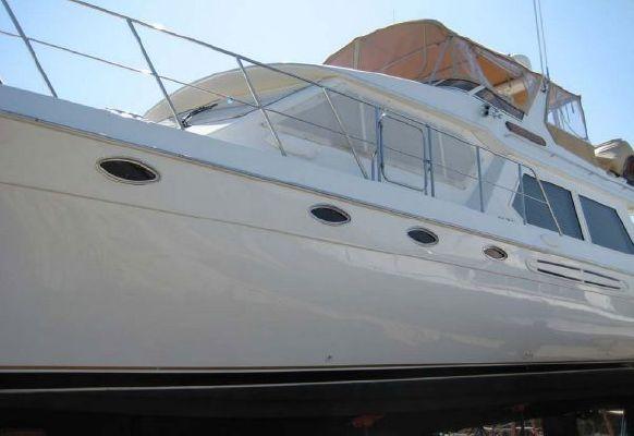 Navigator Classic (PJE) 2000 All Boats