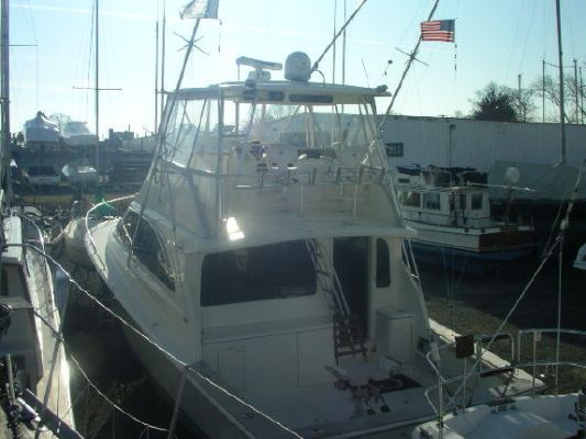 Boats for Sale & Yachts Ocean convertable 2000 All Boats