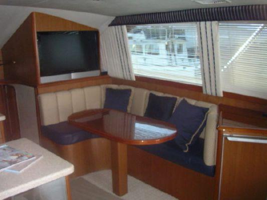 Ocean convertable 2000 All Boats