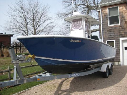 Ocean Runner boats for sale from only $29.00 USD **2020 New Ocean Runner Center Console Boats for Sale