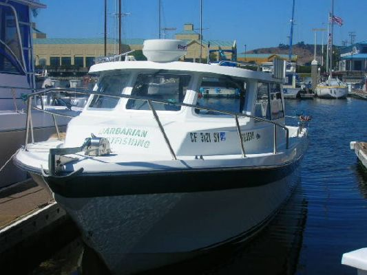 Boats for Sale & Yachts Orca Comerical 2000 All Boats
