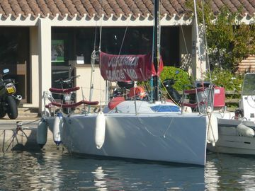 Boats for Sale & Yachts Ovington Mumm 30 2000 All Boats