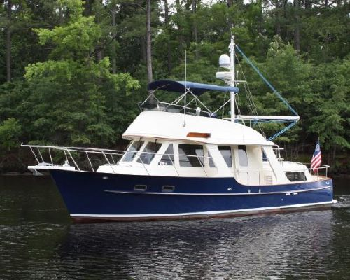 Boats for Sale & Yachts Pacific Seacraft 38 Fast Trawler 2000 Seacraft Boats for Sale Trawler Boats for Sale