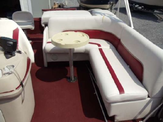 Boats for Sale & Yachts Parti Kraft 2020 FCXL 2000 All Boats