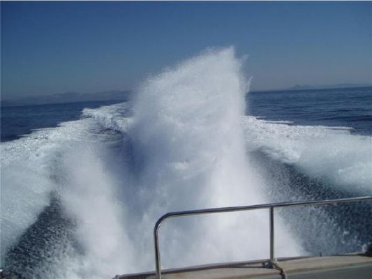 Boats for Sale & Yachts Patrol boats & protection vessels 2000 All Boats
