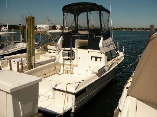 Boats for Sale & Yachts Penn Yann 260 Legend 2000 All Boats
