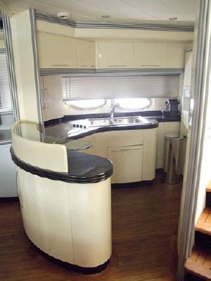 Boats for Sale & Yachts Pershing 2000 All Boats