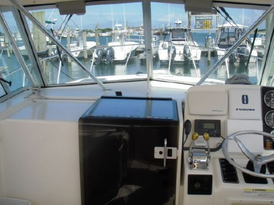 Boats for Sale & Yachts Pursuit 3000 Express 2000 All Boats