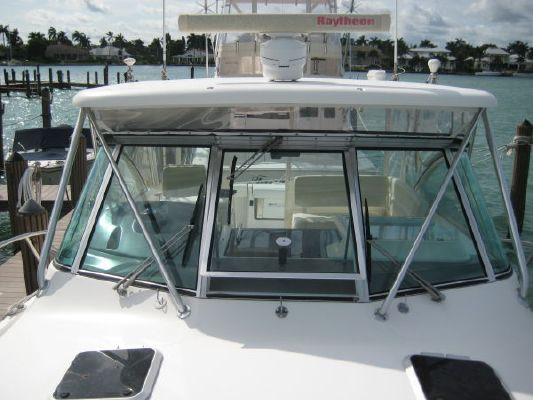 Pursuit 3400 Express 2000 All Boats