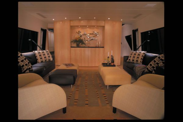 Boats for Sale & Yachts Queenship Queenship 2000 All Boats