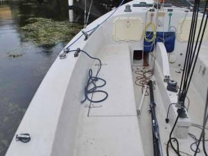 Boats for Sale & Yachts Raider 18 2000 All Boats