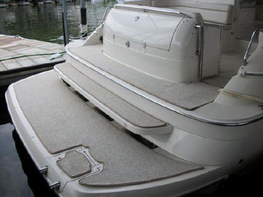 Regal 4160 2000 Regal Boats for Sale