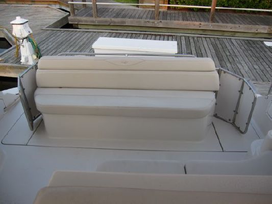 Boats for Sale & Yachts Regal REDUCED MAKE OFFER 4160 Commodore 2000 All Boats