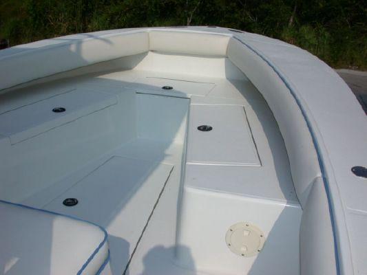 Boats for Sale & Yachts Regulator 26 Open 2000 Regulator Boats for Sale