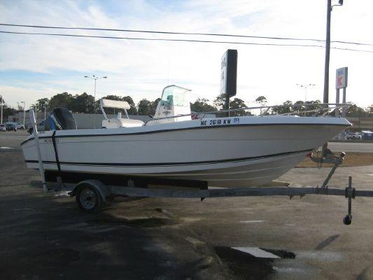 Robalo 2020 Center Console 2000 Robalo Boats for Sale