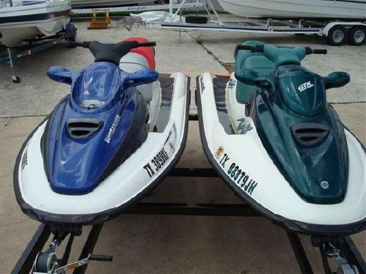 Boats for Sale & Yachts Sea 2000 All Boats
