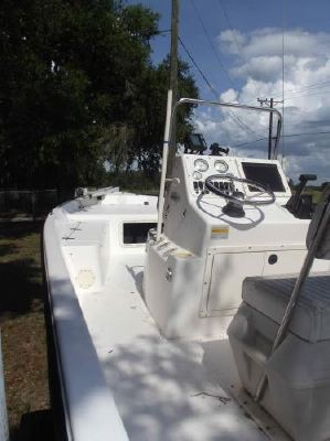 Boats for Sale & Yachts Sea Pro SV2100CC Bay Boat 2000 All Boats