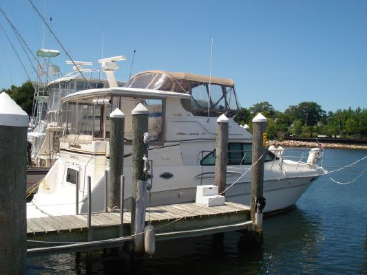 Sea Ray 370 Aft Cabin 2000 Aft Cabin Sea Ray Boats for Sale