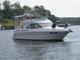 Boats for Sale & Yachts Sea Ray 38 AFT CABIN 2000 Aft Cabin Sea Ray Boats for Sale