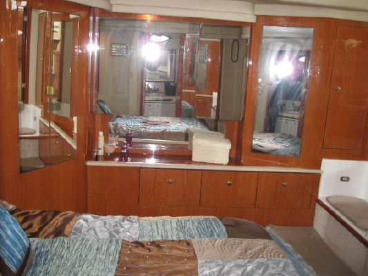 Boats for Sale & Yachts Sea Ray 420 Aft Cabin 2000 Aft Cabin Sea Ray Boats for Sale