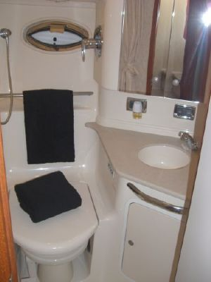 Sea Ray 460 Sundancer 2000 Sea Ray Boats for Sale