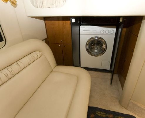 2000 sea ray 460 sundancer reduced  25 2000 Sea Ray 460 Sundancer (Reduced)