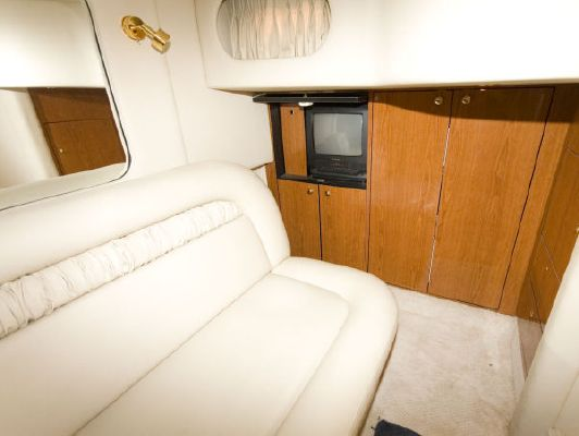 2000 sea ray 460 sundancer reduced  26 2000 Sea Ray 460 Sundancer (Reduced)