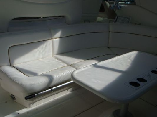 Boats for Sale & Yachts Sea Ray 460 SUNDNACER 2000 Sea Ray Boats for Sale