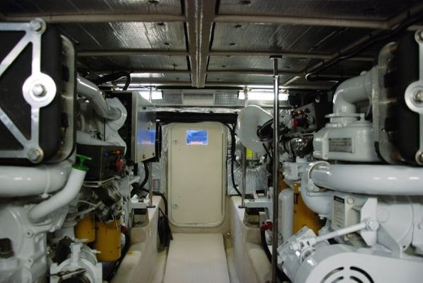 Sea Ray 560 Sedan Bridge 2000 Sea Ray Boats for Sale