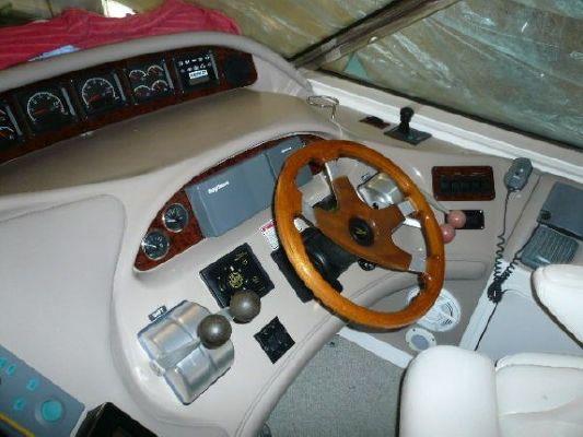 Sea Ray Sundancer 2000 Sea Ray Boats for Sale
