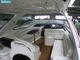 Boats for Sale & Yachts Sealine (GB) Sealine S 41 2000 All Boats